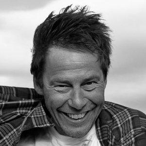 Profilbilde av Baard Fiksdal