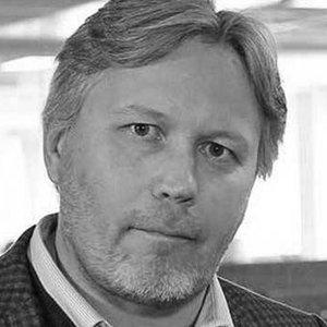 Profilbilde av Skjalg Fjellheim