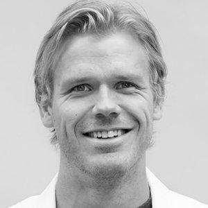 Profilbilde av Lars Gullestad