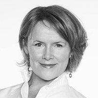 Profilbilde av Inga Ragnhild Holst