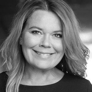 Profilbilde av Trine Larsen
