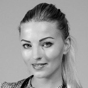 Profilbilde av Aja Nafstad