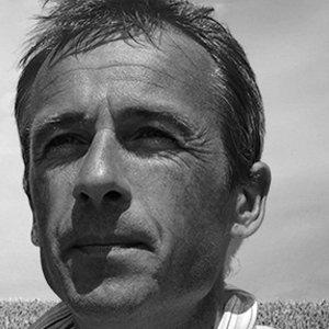 Profilbilde av Anders Nordstad