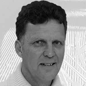 Profilbilde av Torbjørn Nordvall