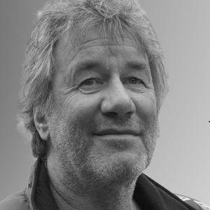 Profilbilde av Arild Rønsen