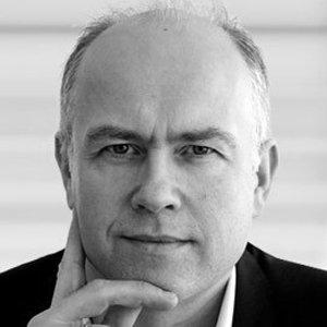 Profilbilde av Kjell-Magne Rystad