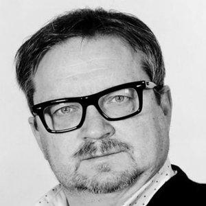 Profilbilde av Stein Sneve