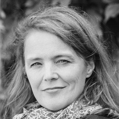 Profilbilde av Pernille Huseby