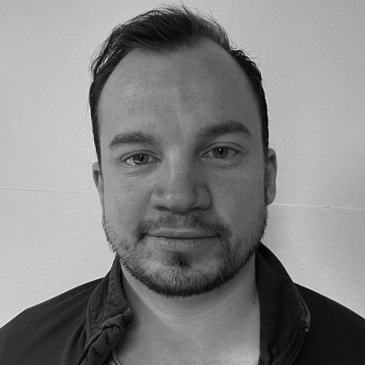 Profilbilde av Esben Sand Aasen