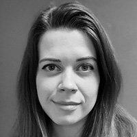 Profilbilde av Katinka Sletten