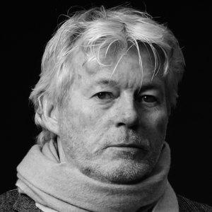 Profilbilde av MortenP
