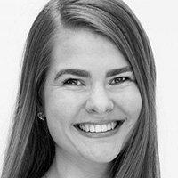 Profilbilde av Nina Lorvik