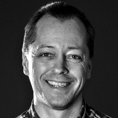 Profilbilde av René Svendsen