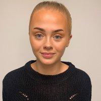 Profilbilde av Siri Jonhaugen