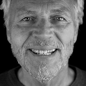 Profilbilde av Tommy Sørbø