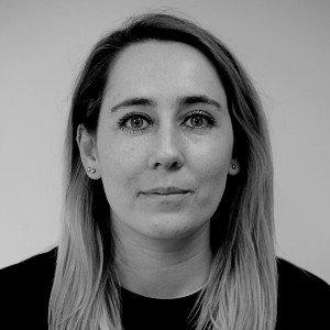 Profilbilde av Victoria Armstrong