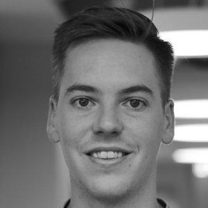 Profilbilde av Anders Zerener