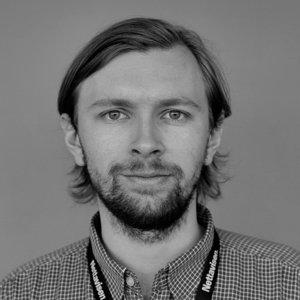 Profilbilde av Edvard Ruggesæter Ertesvåg