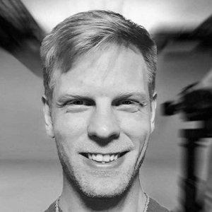 Profilbilde av Erik Dale