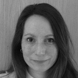 Profilbilde av Lena-Christin Kalle
