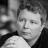 Profilbilde av Magnus Blaker