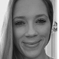 Profilbilde av Maria Schiller Tønnessen