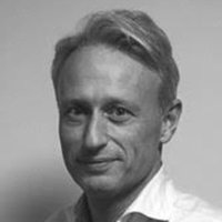 Profilbilde av Marius Paus