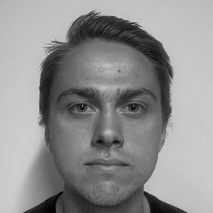 Profilbilde av Michael Tørre