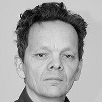 Profilbilde av Morten Solli