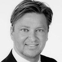 Profilbilde av Ole André Oftebro