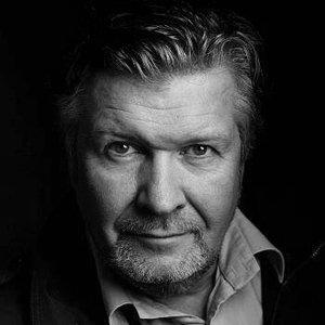 Profilbilde av Per-Olav Sørensen