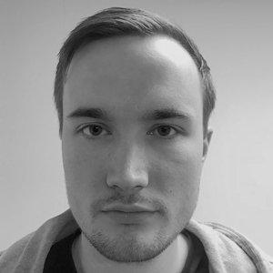 Profilbilde av Mathias Eikenes Randen