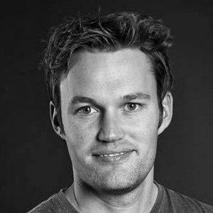 Profilbilde av Sigurd Øfsti