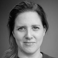 Profilbilde av Siv Elisabeth Bjerke