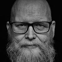 Profilbilde av Bjørn Skomakerstuen
