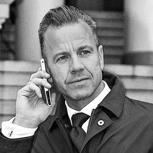 Profilbilde av Joakim Stensland