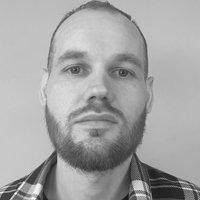 Profilbilde av Stian André de Wahl