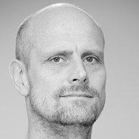 Profilbilde av Stian Guldhaug