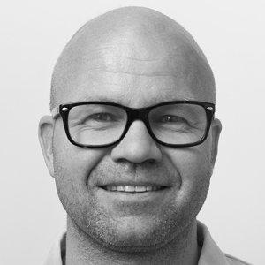 Profilbilde av Tommy Duesund