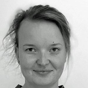 Profilbilde av Vilde Holta Røssland