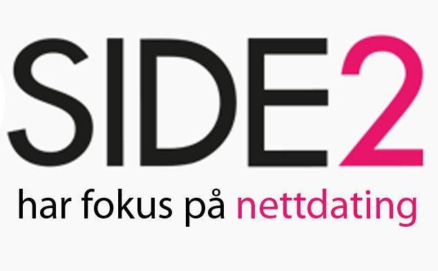 markedet for nettdating i norge 2021 datingsidene i stathelle