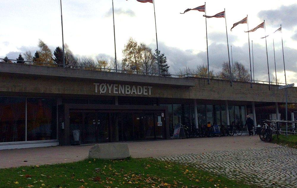 34cc16316 100 grunner til å elske Oslo