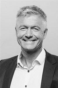 ec55e993e Aker Brygge | Krangler om millioner etter mareritt på Aker Brygge