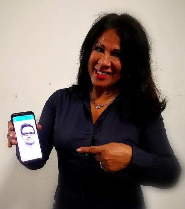 norges nye dating app singel i hedemora