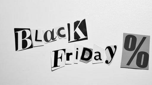 31339a64 Hvordan få mest mulig ut av Black Friday