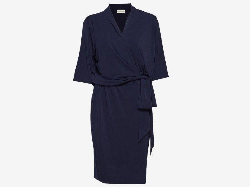b9bf990f Malene Birger kjoler , Mote | 10 flotte kjoler fra By Malene Birger