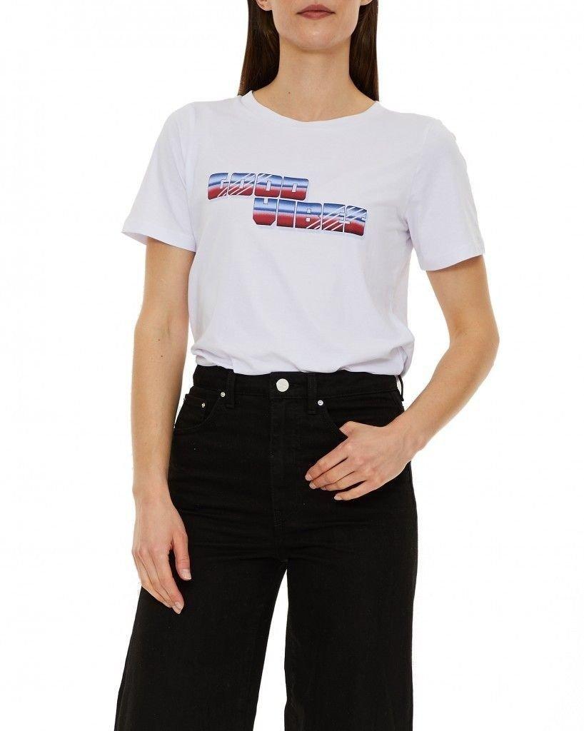 94966e8bb Mote , Gestuz | 8 freshe t-skjorter som passer til alt