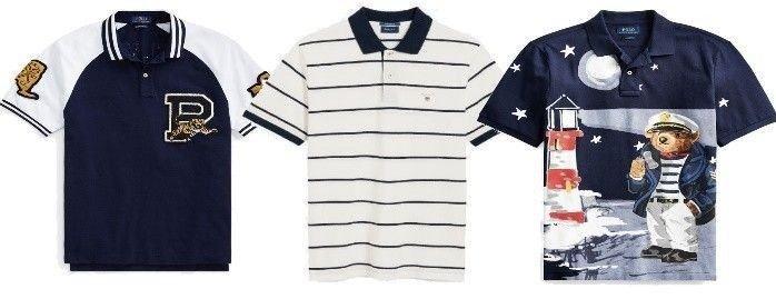 4716352b Salg , Salg herre | Stort salg på pikéskjortene du må ha i skapet