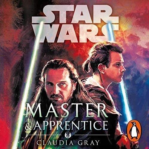 Star Wars Film Star Wars Dette Ma Du Vite For Den Siste Filmen