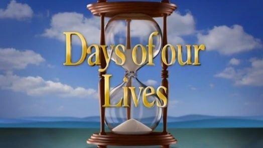 Klikk på bildet for å forstørre. Days of our lives